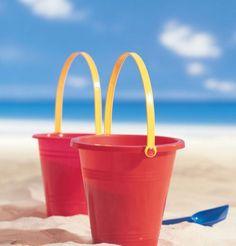 Summer Time and i'm lovin' it...McDonald's New Zealand. #McDonalds #Ad