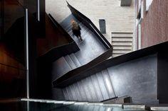conservatorium01