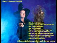 witches of worldwide,Hexen Treff Weltweit, witch coven, witch circle,