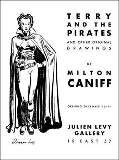 steve canyon dragon lady - Google Search Female Dragon, Dragon Lady, Comic Books Art, Comic Art, Milton Caniff, The Pirates, Dragon Images, Bd Comics, Victorian Steampunk