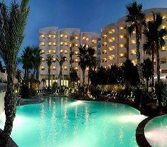 Albir Beach From Playa Hotel Website Places To Go Pinterest Spa And Services