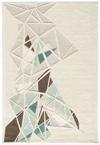 cama de origami - Buscar con Google
