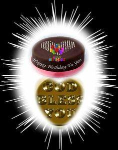 ❤❤❤ Happy Aniversary, Special Occasion, Messages, Birthday, Amen, Happy Brithday, Birthdays, Text Posts