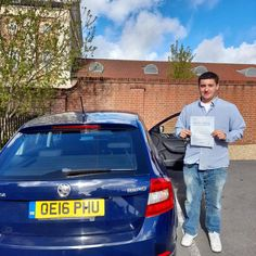 Driving School, Driving Test, Driving Instructor, Lorraine, Congratulations, Rest, Train, Driving Training School, Strollers