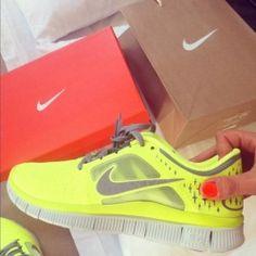 nike shoes $69.00