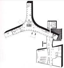 actelion business center allschwil switzerland 2005 2010 herzog de meuron archi. Black Bedroom Furniture Sets. Home Design Ideas