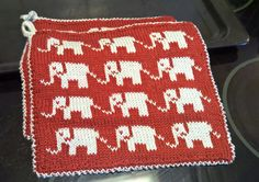 Fair Isle Knitting Patterns, Crochet Patterns, Pot Holders, Christmas Sweaters, Tapestry, Knits, Barn, France, Tricot