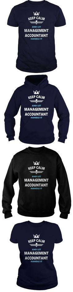 MANAGEMENT ACCOUNTANT JOBS T-SHIRT GUYS LADIES YOUTH TEE HOODIE SWEAT SHIRT V-NECK UNISEX SUNFROG BESTSELLER...FIND YOUR JOB HERE:    https://www.sunfrog.com/Jobs/?45454     Guys Tee Hoodie Sweat Shirt Ladies Tee Youth Tee Guys V-Neck Ladies V-Neck Unisex Tank Top Unisex Longsleeve Tee t shirt for accountant chartered accountant t shirt india chartered accountant t shirt india staff accountant t shirt