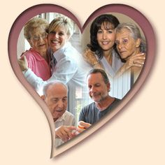 elderly care - www.ensuritygrouphealth.com