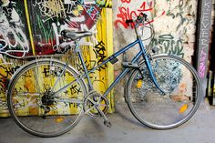 Bicycles in Berlin | Flickr - Photo Sharing!