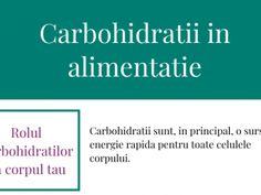 CE SA MANANCI CA SA SLABESTI (4 PASI USOR DE INTELES) - PROJECT FIT Health And Nutrition, Fitness, Health