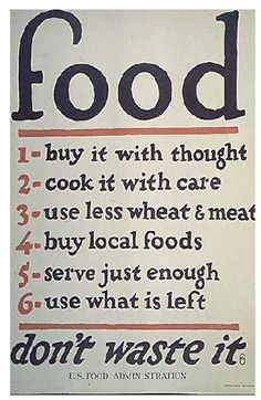 Historical Photo's: WW1 Propaganda Posters