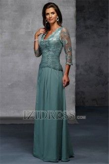 Cheap Mother of Bride Dresses