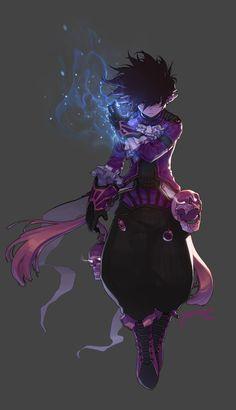 Новости sorcerer wizard