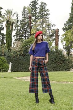 Winter Collection, Style, Fashion, Swag, Moda, Fashion Styles, Fashion Illustrations, Outfits