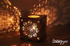 Chinese style Lantern hardboard  #chibipyro #artisan #craft #shop #leather #wood #woodburning #fire #fan #art #artisan #craft #handmade #etsy #shop #pyro #pyrography #burn #burning #fire #drawing #woodburner #cork #recycled #purse #comb #hairbrush #note #book #sketch #tobacco #pouch #bookmark #pochette #box #pencil #case #pendant #keychain #fox #cat #animal #kawaii
