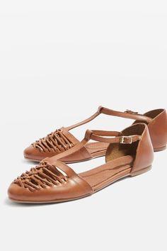 5b13bef41c 20 Best Kitten Heels images | Shoes, Kitten heels, Fashion styles