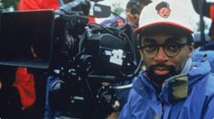 spike lee | Pictures of Spike Lee - Pictures Of Celebrities