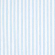 Classic Stripes 0,5 cm, 4 - Stribede bomuldsstofferfavorable buying at our shop