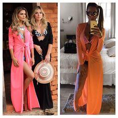 Saídas de praia ARPOADOR Essa é para congelar os olhares por onde passa! Em preto, branco, rosa, laranja e verde néon, nossa saída é aposta a partir de agora #pimpnella #saidadepraia #beachwear #ootd #lookbook #womenswear #womensfashion #fashionista #outfitoftheday #moda #fashion #brand #love #instagood #instacool #instalike #bbwinstagramersinstalikes