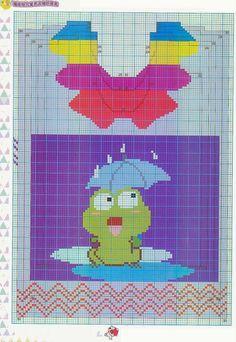 3997 Best Graphs Images On Pinterest Cross Stitch Patterns Cross