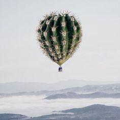 Luisa Azevedo dreamlike, surreal and poetic composite photographs #artphotography #illustration #luisaazevedo #photography #photomontage #surrealism