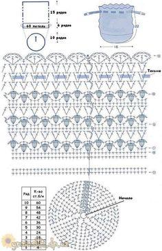 Marvelous Crochet A Shell Stitch Purse Bag Ideas. Wonderful Crochet A Shell Stitch Purse Bag Ideas. Crochet Doily Rug, Crochet Pouch, Crochet Shell Stitch, Diy Crochet, Crochet Stitches, Crochet Diagram, Crochet Chart, Crochet Patterns, Crotchet Bags