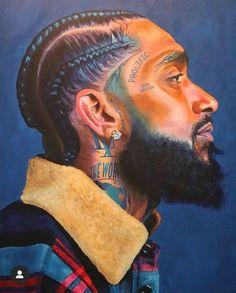 Gold Wallpaper Background, Cute Wallpaper Backgrounds, Drip Art, Dope Cartoon Art, Rapper Art, Graffiti Wallpaper, Black Art Pictures, Black Love Art, Hip Hop Art