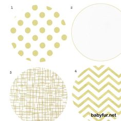 Custom Baby or Toddler Nursery Bedding Basics: Choose Your Fabric 4 Piece Set in Gender Neutral Black and White - http://babyfur.net/custom-baby-or-toddler-nursery-bedding-basics-choose-your-fabric-4-piece-set-in-gender-neutral-black-and-white.html