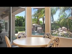 Check This Out!...5 Dover Court, Rancho Mirage, CA 92270