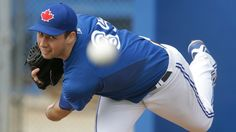 Blue Jays fly south for spring training   CTV Toronto News