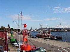 Port de Rouen2.JPG