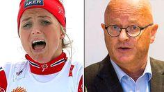 Therese Johaugin dopingkärystä paljastui taas kummallinen yksityiskohta