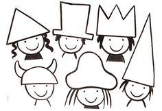 thema carnaval pinterest - Google zoeken