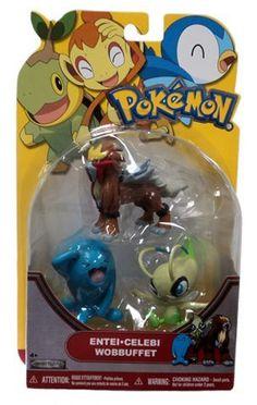 Lego Pokemon, Pokemon Plush, My Pokemon, Pikachu, Greninja Card, Strongest Pokemon, Papercraft Pokemon, Pokemon Merchandise, Marvel Quotes