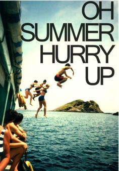 Hurry up!!!!!!!!!!!!