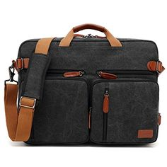 "17.3/"" 15.6/"" WIDESCREEN PADDED LAPTOP BAG NOTEBOOK CARRY CASE SHOULDER STRAP BRIE"