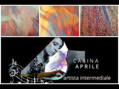 Carina Aprile - OGNATANGO - YouTube