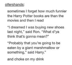 Harry Potter is the funniest and sassiest kid around Harry Potter Jokes, Harry Potter Fandom, Harry Potter World, Hogwarts, No Muggles, Yer A Wizard Harry, Fandoms, Harry Potter Universal, Book Memes