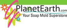 Soap Molds   Wholesale Soap Supplies   Soap Making   Soap Making Supply   Make Soap