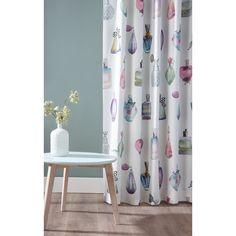 https://i.pinimg.com/236x/b5/47/22/b54722f123e20e1b2bd949f2aa4f5fa8--chloe-curtains.jpg