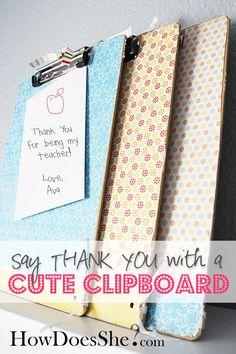 clipboard_thankyou
