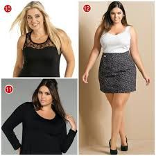 Resultado de imagem para moda feminina PLUS SIZE 90 KG Moda Feminina Plus Size, Mini Skirts, Fashion, Overall Dress, Dress Template, Dress Black, Wardrobe Basics, Black Heels, Moda