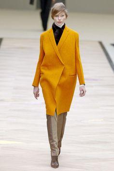 Such a fabulous coat.