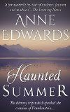 Free Kindle Book -  [Biographies & Memoirs][Free] Haunted Summer Check more at http://www.free-kindle-books-4u.com/biographies-memoirsfree-haunted-summer/