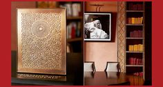 #marrakech #casablanca #fes #tanger #agadir #essaouira #webotrip #hotel #riad #tourisme #voyage #tourisme #discover #beauty #luxury #luxe