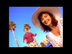 California Dreams is an American teen sitcom that aired on NBC from September 1992 to December as part of the network's Saturday morning block,. Tv Adverts, Intro Youtube, American Teen, Fan Page, Childhood Memories, Growing Up, California, Dreams, Kids