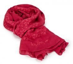Love kipling scarves....dont have one yet :(