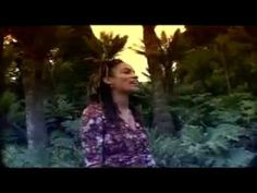 """▶ Goapele- Closer The original music video 2001/no effects - YouTube:  """"Some times it feels like I'll never go pass here Some times it feels like I'm stuck forever and ever But, I'm going higher Closer to my dreams I'm goin' higher and higher I can almost reach Some times you just have to let it go Leaving all my fears to burn down Push them all away so I can move on Closer to my dreams Feel it all over my being Close your eyes and see what you believe"""""""