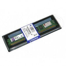 Kingston 4GB DDR3 1600 MHz RAM Ram Price, Kingston, Memory Module, Laptop Repair, 8 Bit, Strobing